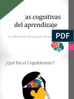 Clase 3 - Psicología Educacional Licenciatura (1)