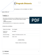Tarea 3 20160227 7532 Metodologia de Investigacion