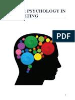 COLOUR PSYCHOLOGY final report.docx