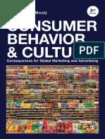 Consumer Behavior and Culture.pdf