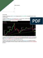Setup para mini índice comprado.pdf