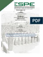 Seguridades-Practica-1.pdf