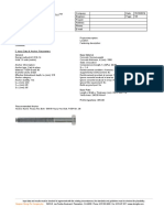 Vq7b2fEyVXaJVtyJsvd.pdf