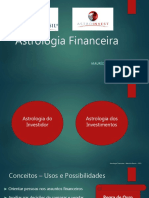 astrologia financeira_Mauricio Bernis.pdf