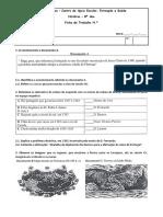 TesteAvaliação_Nº1_out_2017_P.AlBerto_Prof.MariaJoséAmaral.docx