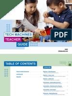 Ps Techmachines Teacher Guide Enus 6-106454f21370e2f255de09136240651d