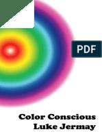 Color Conscious