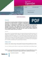 Ciberresiliencia.pdf