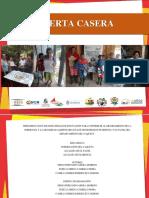 Cartilla Huerta Casera Vr. 8-10