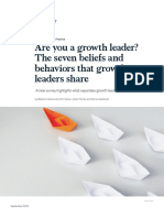 Are-you-a-growth-leader-The-seven-beliefs-and-behaviors-that-growth-leaders-share.pdf