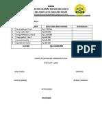 Analisis_Rancangan_Anggaran_biaya.docx