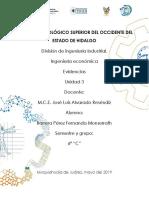 PDFsam_portada uni3