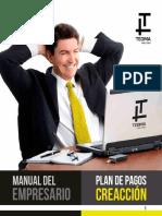 Manual Del Empresario Teoma