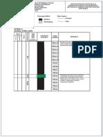 SUMUR A.pdf