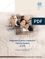 International Labour Inspection Training System (ILITS).pdf