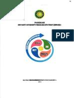 Panduan DNAR.doc