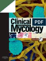 Clinical Mycology 2nd Ed [PDF][tahir99] VRG.pdf