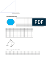 Control Geometria