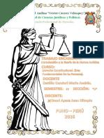 introduccion a la teoria de la norma juridica