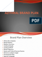 83036444-Azithral-Marketing-Project.pdf