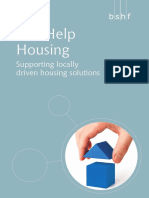 Self-Help-Housing-Supporting-locally-driven-solutions-FINAL-WEB.pdf