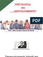 04 AULA Psicologia Do Desenvolvimento Piaget e Freud (1)