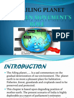 366030339-Ppt-on-ailing-plannet.pdf