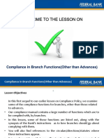 L045-02-Compliance in Branch Functions-Other Than Advances (2)