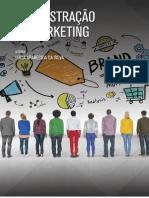 Administração de Marketing (Lúcia Silva)