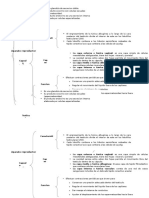 274902763 Resumen de Histologia Aparato Reproductor Masculino Lesson
