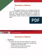 Diapositiva 2 de Red