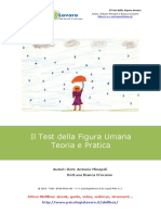 ebook-test-della-figura-umana.pdf