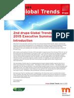 DRUPA Trends Summary En