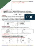 COURS - Caractéristiques de quelques dipôles passifs.pdf