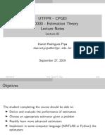 ET Lecture01