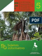 05-boletim-jalapao_web.pdf