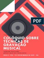 coloquio.pdf