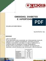 2 ácido metil acetoacético y diabetes
