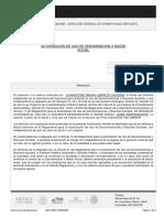 AUTORIZACION DE USO DE DENOMINACION AMVAU.pdf