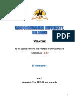 B.Sc. IV Semester 2018-19.pdf