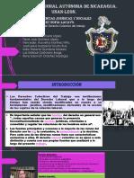 Derecho Social II 2019 Finalidad y Fuentes Grupal Final (1)