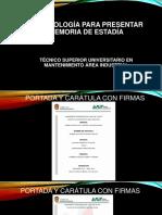 Presentación memoria TSU-2 2015.pptx