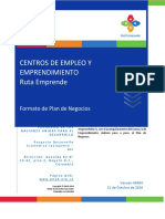 Formato_Plan_de_NegociosV05R04_20nov2014.docx