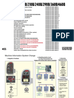 EC160B-460B Electric.pdf