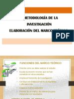 Elaboración Del Marco Teórico (2)
