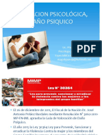 Clase-2-AFECTACION-PSICOLOGICA-DANO-PSIQUICO.pptx