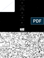 Juguetesliterarios.pdf
