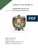 informe xxx.docx