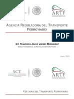 ARTF-CMIC Fancisco Vargas.pdf