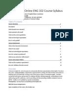 ENG 102 Course Syllabus printable.docx